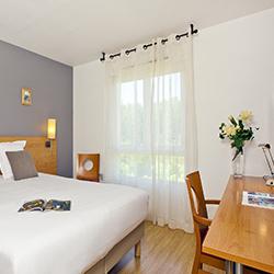 Residence hoteliere 92 - Hotel formule 1 paris porte de chatillon ...